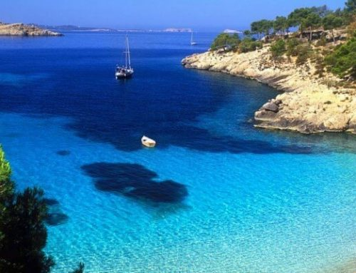 Balears es el destino español más solicitado en las agencias de viaje catalanas
